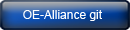 OE-Alliance git