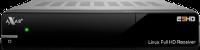 حصريا جديد Axas*E3 HD*ClassM _21/04/2014 axase3.png