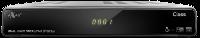 حصريا جديد Axas*E3 HD*ClassM _21/04/2014 classm.png