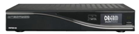 ����� ���� DreamBox-DM7020HD*DM7020HDV2*13/03/2014 dm7020hdv2.png