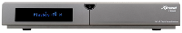 حصريا جديد ET9x00*ET6x00*ET5x00*ET4x00*OpenViX Images-25/05/2014 et8000.png