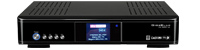 GiGaBlue HD800UE QUAD-800SOLO-HD800SE 03/09/2013 gb800ue.png