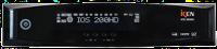 ����� ���� Roxxs*iqon200*_17/12/2013 iqonios200hd.png