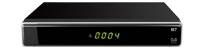 OptiBox-EVO _02/09/2013 odinm7.png