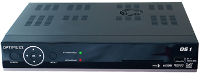 حصريا جديد Edison*--10/11/2013 optimussos1.png