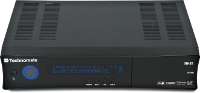 ����� ���� -Technomate Twin Single-Nano-2T_09/10/2013 tm2t.png