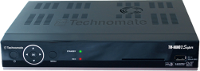 ����� ���� -Technomate Twin Single*Nano*2T_25/05/2014 tmnano2super.png