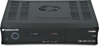 ����� ���� -Technomate Twin Single-Nano-2T_09/10/2013 tmsingle.png