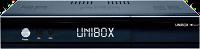 حصريا جديد Unibox Venton 25/05/2014 uniboxhde.png