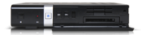 ����� ���� MaxDigital XP1000*16/03/2014 xp1000max.png
